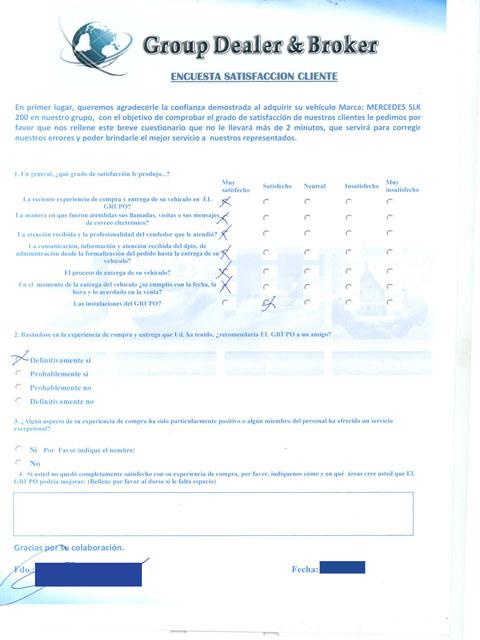 encuesta52