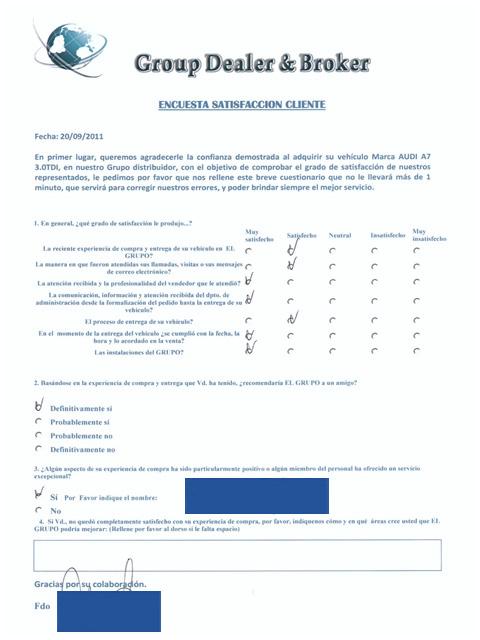 encuesta66