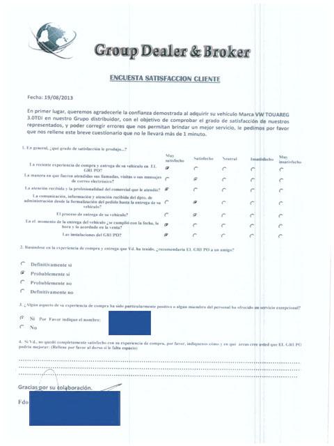 encuesta81