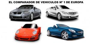 Comparador de vehiculos1