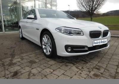 BMW-535DXDRIVE