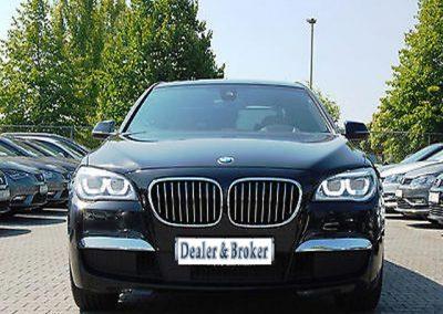 BMW-730-D-XDRIVE