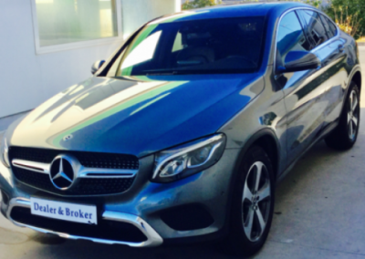 MERCEDES-GLC-220D-4M-COUPE