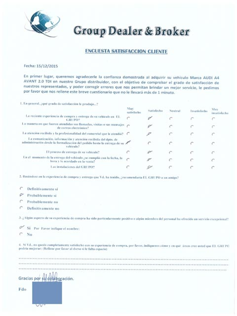 encuesta-114